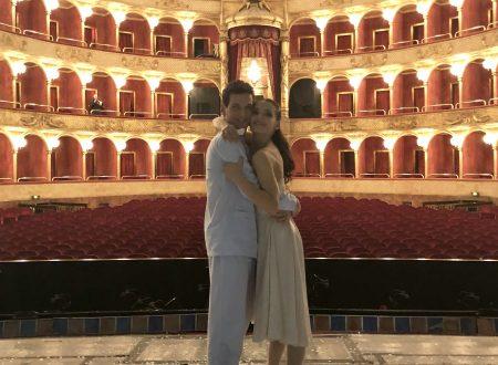 Nuove nomine al teatro dell'opera di Roma